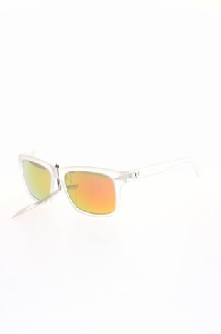 Γυαλιά ηλίου Dice, Χρώμα Γκρί, Τιμή 8,41€