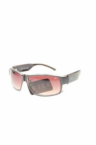 Слънчеви очила Dice, Цвят Черен, Цена 11,20лв.