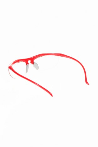 Слънчеви очила Zerorh, Цвят Червен, Цена 23,70лв.
