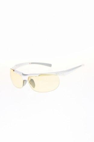 Слънчеви очила Zerorh, Цвят Бял, Цена 23,56лв.