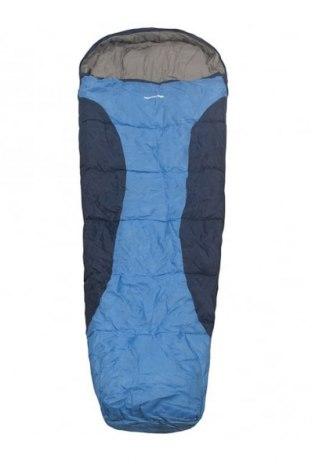 Υπνόσακος Trespass, Χρώμα Μπλέ, Πολυεστέρας, Τιμή 22,42€