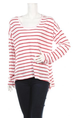 Tunika  Cotton On, Rozměr L, Barva Bílá, Bavlna, Cena  115,00Kč