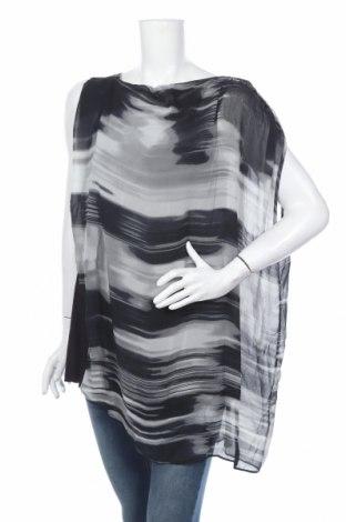 Tunică Liz Jordan, Mărime XL, Culoare Negru, Poliester, Preț 47,42 Lei