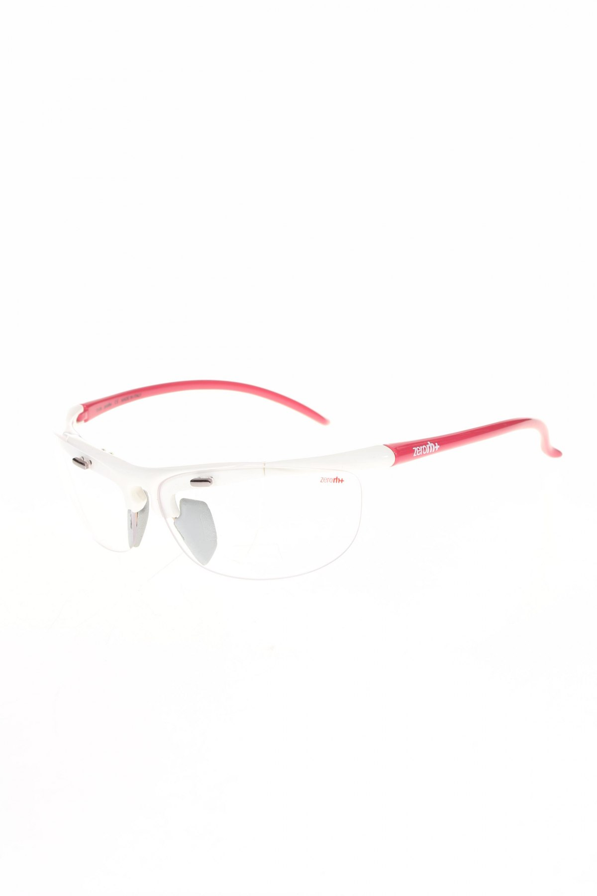 Слънчеви очила Zerorh, Цвят Бял, Цена 31,60лв.