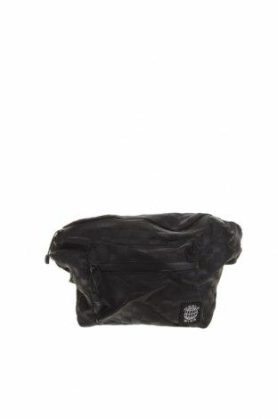Τσάντα Primark, Χρώμα Μαύρο, Κλωστοϋφαντουργικά προϊόντα, Τιμή 9,26€