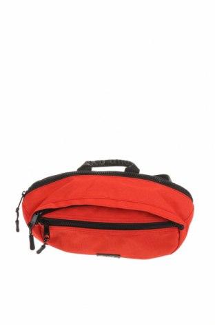 Τσάντα, Χρώμα Κόκκινο, Κλωστοϋφαντουργικά προϊόντα, Τιμή 7,18€