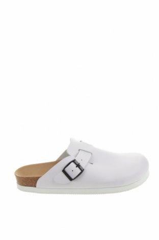 Papuci Sommers, Mărime 37, Culoare Mov, Piele ecologică, Preț 120,89 Lei