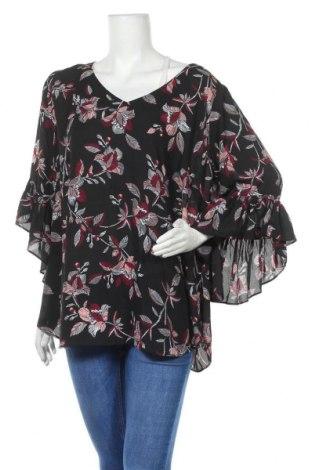 Γυναικεία μπλούζα Autograph, Μέγεθος XXL, Χρώμα Μαύρο, Τιμή 9,87€