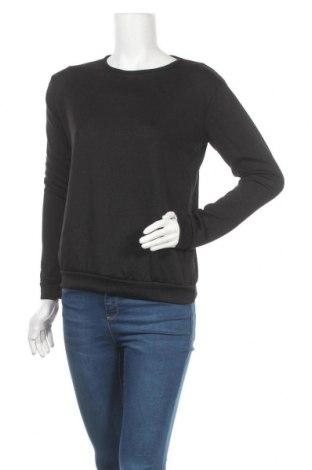 Дамска блуза B.You, Размер M, Цвят Черен, 95% полиестер, 5% еластан, Цена 3,00лв.