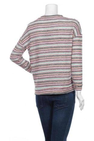 Дамска блуза Even&Odd, Размер XS, Цвят Многоцветен, 60% полиестер, 40% полиакрил, Цена 7,00лв.