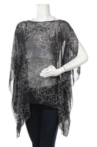 Дамска блуза Liz Jordan, Размер XL, Цвят Черен, Цена 16,07лв.
