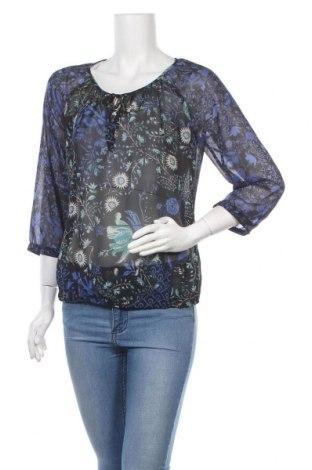 Γυναικεία μπλούζα Mexx, Μέγεθος M, Χρώμα Πολύχρωμο, Τιμή 7,12€