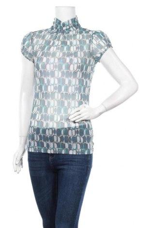 Γυναικεία μπλούζα Mexx, Μέγεθος XL, Χρώμα Πολύχρωμο, Πολυαμίδη, Τιμή 7,79€