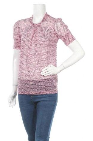 Γυναικεία μπλούζα Mexx, Μέγεθος M, Χρώμα Πολύχρωμο, Τιμή 2,53€
