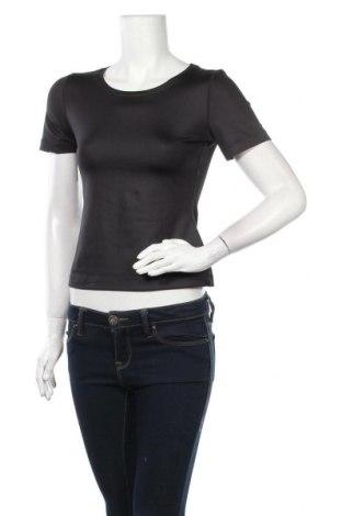 Γυναικεία μπλούζα Mexx, Μέγεθος L, Χρώμα Μαύρο, Τιμή 9,26€