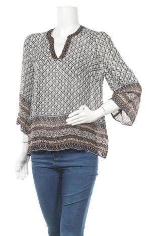 Дамска блуза Part Two, Размер M, Цвят Многоцветен, Цена 9,82лв.