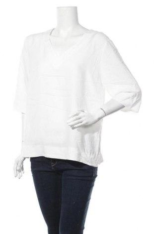 Дамска блуза Preview, Размер XL, Цвят Бял, Полиестер, вискоза, Цена 17,85лв.