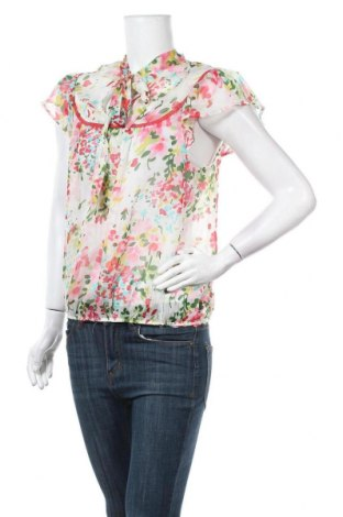 Дамска блуза Xxi, Размер L, Цвят Многоцветен, Цена 4,20лв.