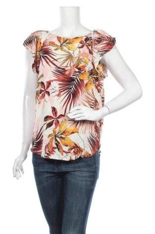 Дамска блуза Zabaione, Размер XL, Цвят Многоцветен, Вискоза, Цена 16,07лв.