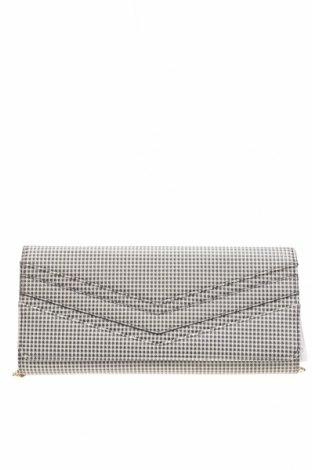 Дамска чанта Colette By Colette Hayman, Цвят Бял, Еко кожа, Цена 19,95лв.