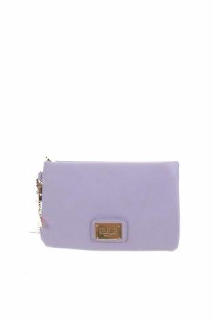 Дамска чанта Colette By Colette Hayman, Цвят Лилав, Еко кожа, Цена 39,90лв.