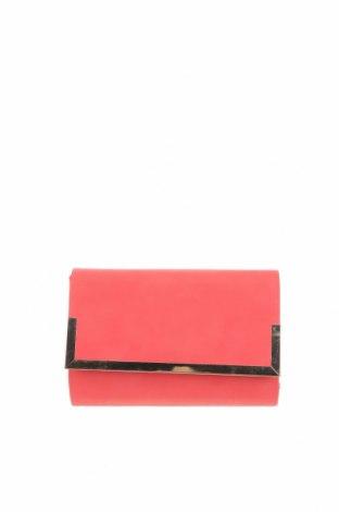 Дамска чанта Colette By Colette Hayman, Цвят Розов, Еко кожа, Цена 18,90лв.