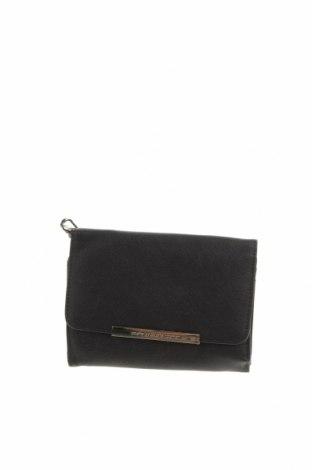 Дамска чанта Colette By Colette Hayman, Цвят Черен, Еко кожа, Цена 15,02лв.