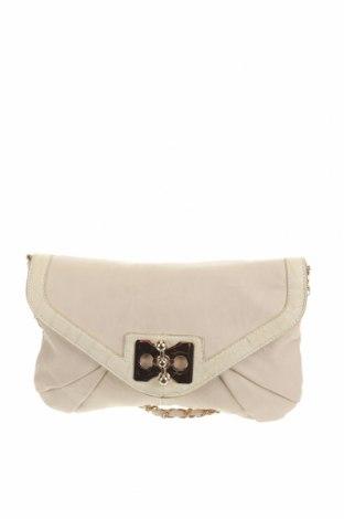 Дамска чанта Colette By Colette Hayman, Цвят Бежов, Еко кожа, Цена 12,76лв.