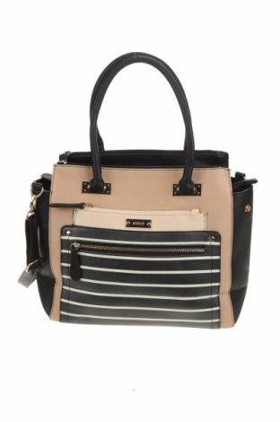 Дамска чанта Marikai, Цвят Многоцветен, Еко кожа, Цена 26,78лв.