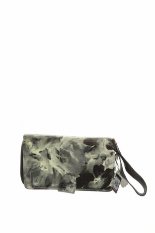 Дамска чанта Vera May, Цвят Многоцветен, Естествена кожа, Цена 99,96лв.