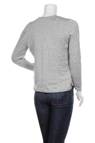 Дамска жилетка S.Oliver, Размер L, Цвят Сив, Цена 32,45лв.