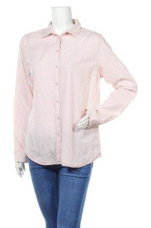 Дамска риза Mustang, Размер XL, Цвят Розов, Цена 19,50лв.