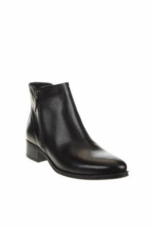 Дамски боти Anna Field, Размер 40, Цвят Черен, Естествена кожа, Цена 144,00лв.