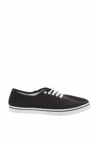 Dámské boty  Girl Xpress, Velikost 38, Barva Černá, Textile , Cena  121,00Kč