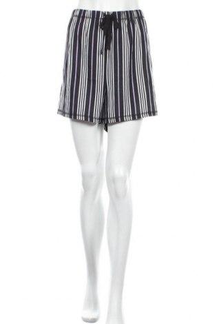 Γυναικείο κοντό παντελόνι Avella, Μέγεθος 3XL, Χρώμα Πολύχρωμο, Πολυεστέρας, βαμβάκι, Τιμή 10,52€