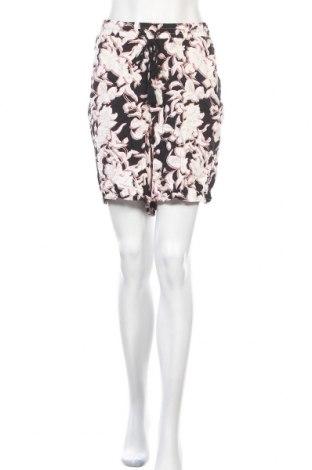 Γυναικείο κοντό παντελόνι Avella, Μέγεθος XXL, Χρώμα Πολύχρωμο, Βισκόζη, Τιμή 13,64€