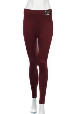 Дамски клин Cotton On, Размер XL, Цвят Червен, 96% полиамид, 4% еластан, Цена 30,24лв.