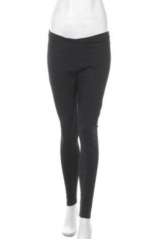 Дамски клин Edc By Esprit, Размер XL, Цвят Черен, 95% памук, 5% еластан, Цена 22,36лв.