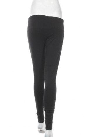 Дамски клин H.i.s, Размер S, Цвят Черен, 94% памук, 6% еластан, Цена 14,40лв.