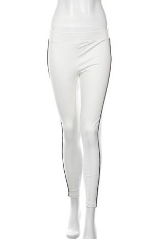 Дамски клин Henry I. Siegel, Размер S, Цвят Бял, 95% памук, 5% еластан, Цена 13,86лв.