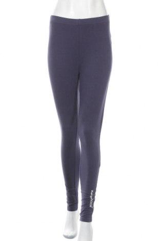 Дамски клин Kangaroos, Размер M, Цвят Лилав, 95% памук, 5% еластан, Цена 19,78лв.
