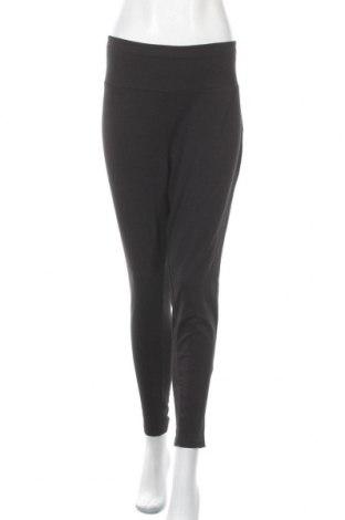 Дамски клин Lascana, Размер XXL, Цвят Черен, 95% памук, 5% еластан, Цена 34,30лв.