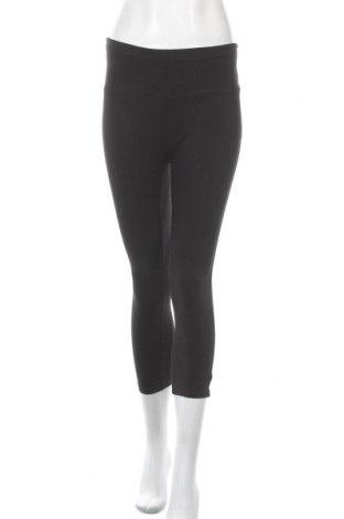 Дамски клин Lascana, Размер S, Цвят Черен, 95% памук, 5% еластан, Цена 34,30лв.