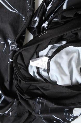 Дамски клин Lascana, Размер M, Цвят Черен, 85% полиестер, 15% еластан, Цена 42,00лв.
