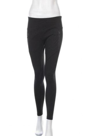 Дамски клин Lascana, Размер S, Цвят Черен, 90% памук, 10% еластан, Цена 25,37лв.
