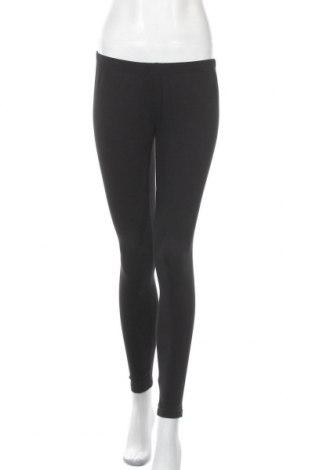 Дамски клин Melrose, Размер S, Цвят Черен, 95% памук, 5% еластан, Цена 18,92лв.