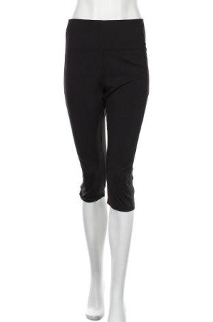 Дамски клин Rockwear, Размер XXL, Цвят Черен, 83% полиестер, 17% еластан, Цена 17,33лв.