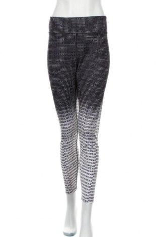 Dámské legíny  Rockwear, Velikost XXL, Barva Černá, 83% polyester, 17% elastan, Cena  242,00Kč