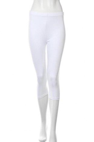 Дамски клин Vivance, Размер M, Цвят Бял, 95% памук, 5% еластан, Цена 16,34лв.