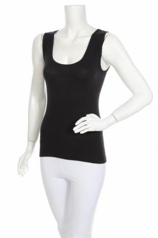 Дамски комплект Playtex, Размер M, Цвят Черен, 97% памук, 3% еластан, Цена 33,00лв.